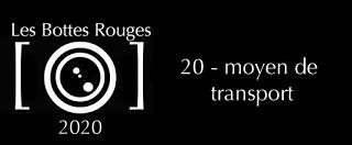 etiquetteBR20-20